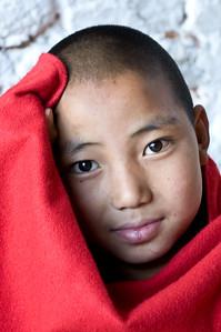 Bhutan Portrait-29.jpg