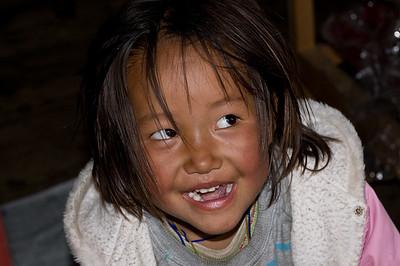 Bhutan Portrait-42.jpg