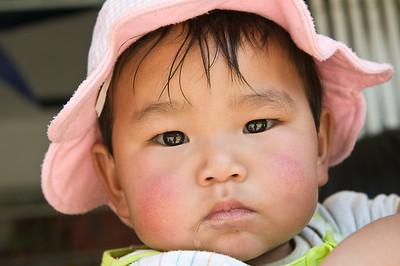 Bhutan Portrait-31.jpg