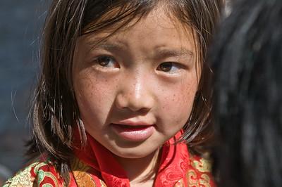 Bhutan Portrait-7.jpg