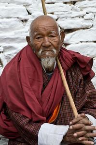 Bhutan Portrait-19.jpg