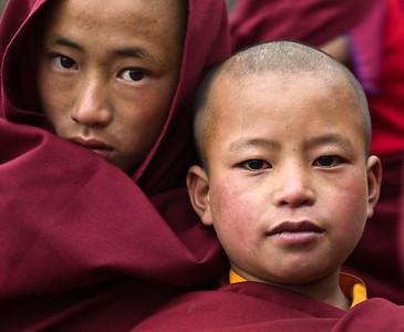 Bhutan Portrait-16.jpg