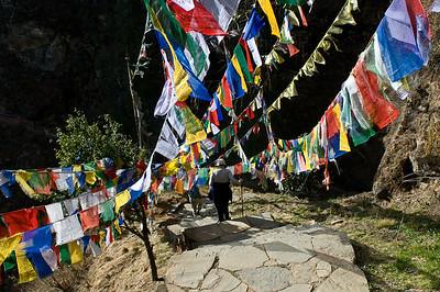 Bhutan Portrait-11.jpg