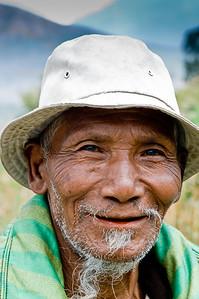 Bhutan Portrait-33.jpg