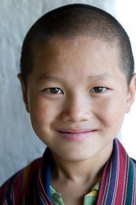 Bhutan Portrait-28.jpg