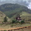 храм Тачог-лакханг