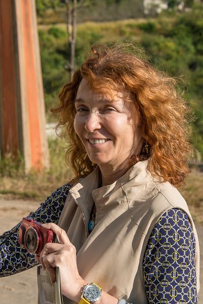 Lillian Veri