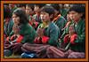 Bayta Community  School, Bhutan