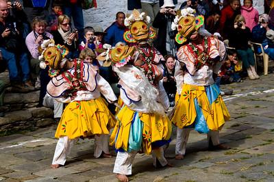 Skull Dancers_DSC_6680