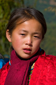 Girl w red scarf_DSC_6529