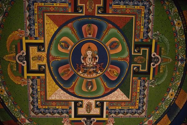 Bhutan (126)