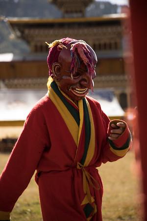 Bhutan135