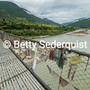 Bhutan's Longest Footbridge