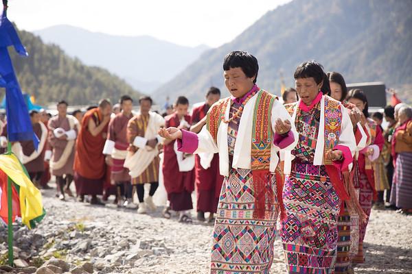 Bhutan186