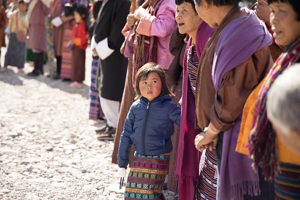 Bhutan145