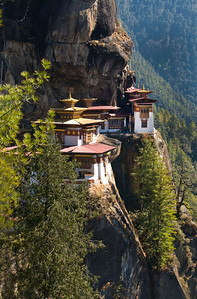 Tiger's Nest-eye-level_DSC_7163