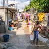 Biétry-Village, Abidjan, Côte d'Ivoire