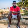 Photowalk through Biétry-Village, Abidjan, Côte d'Ivoire