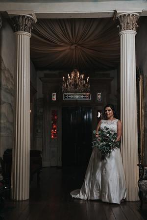 Nashville Wedding Collection-905