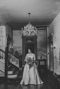 Nashville Wedding Collection-924