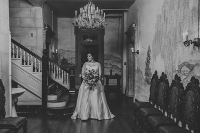 Nashville Wedding Collection-928