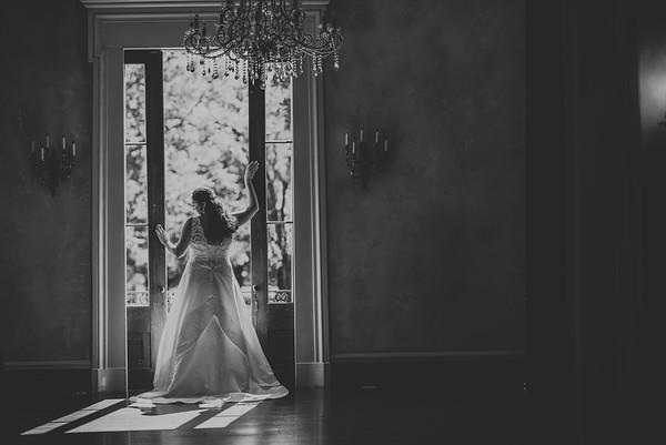 Nashville Wedding Collection-898