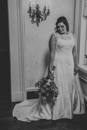 Nashville Wedding Collection-888