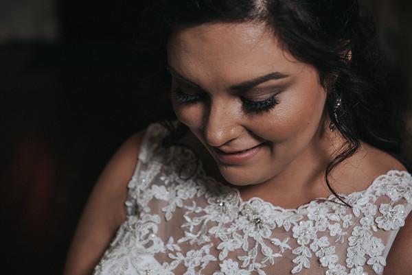 Nashville Wedding Collection-920