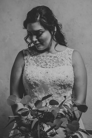 Nashville Wedding Collection-899