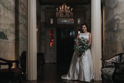 Nashville Wedding Collection-904
