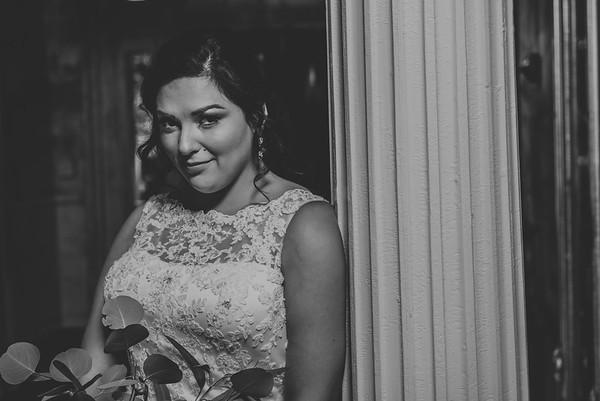 Nashville Wedding Collection-916
