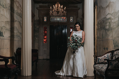 Nashville Wedding Collection-911