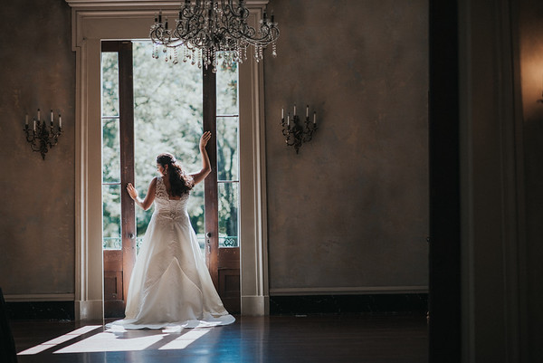 Nashville Wedding Collection-897