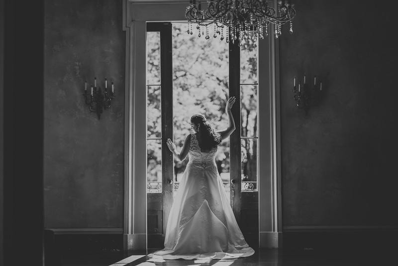 Nashville Wedding Collection-896