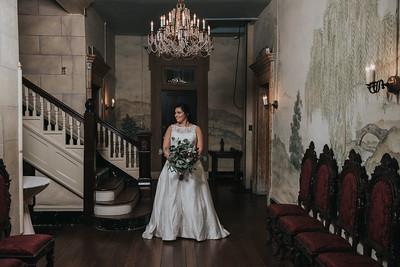 Nashville Wedding Collection-927