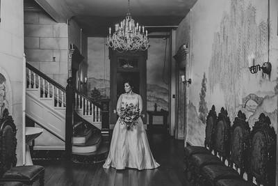 Nashville Wedding Collection-926