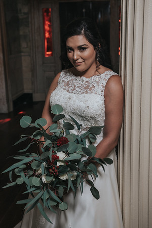 Nashville Wedding Collection-917
