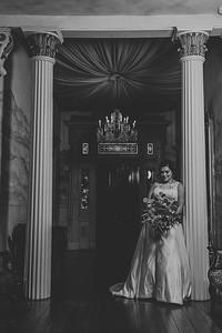 Nashville Wedding Collection-910