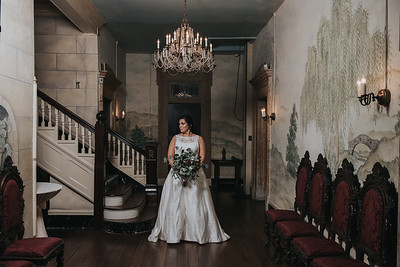 Nashville Wedding Collection-925