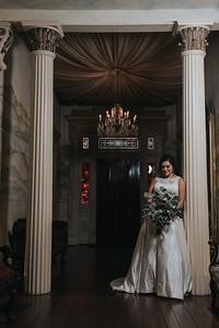 Nashville Wedding Collection-909