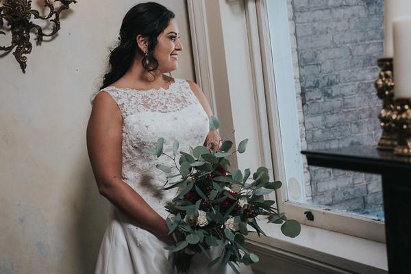 Nashville Wedding Collection-889