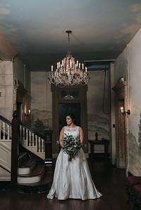Nashville Wedding Collection-923