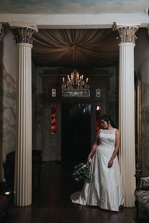 Nashville Wedding Collection-902