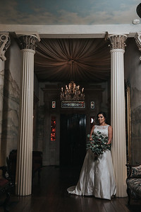 Nashville Wedding Collection-907