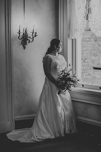 Nashville Wedding Collection-885