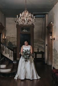 Nashville Wedding Collection-929