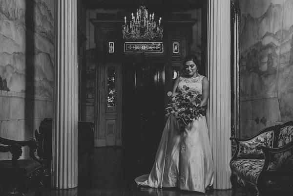 Nashville Wedding Collection-912