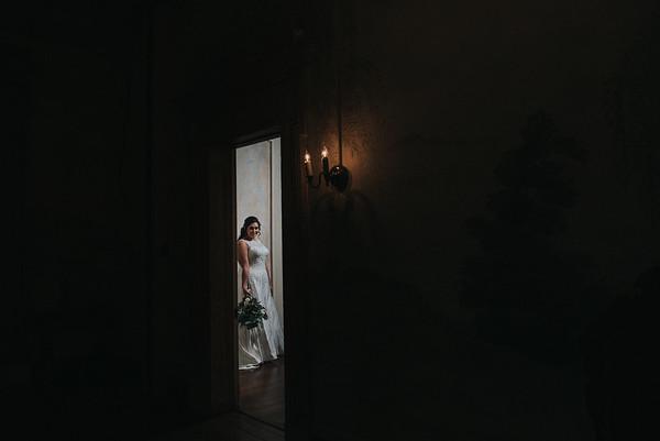 Nashville Wedding Collection-900