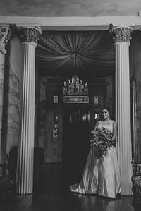 Nashville Wedding Collection-908