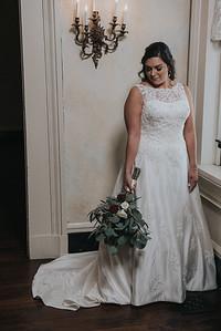 Nashville Wedding Collection-887